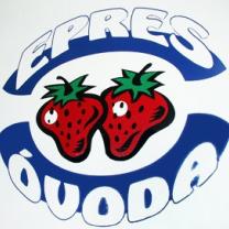 Ferencvárosi Epres Óvoda